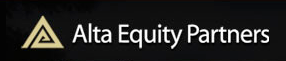 Alta Equity Partners