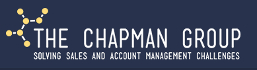 Chapman Group